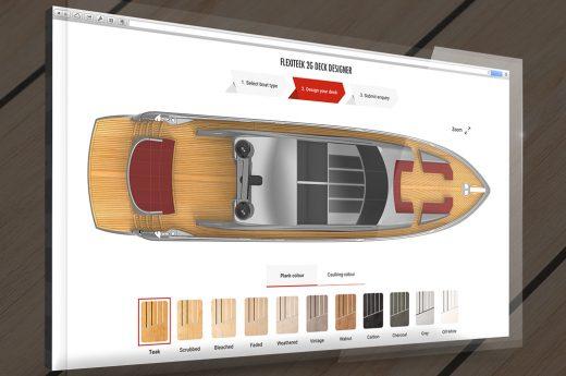 Deck Designer